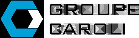 Groupe Caroli Logo